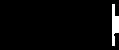 denisproftfriseure